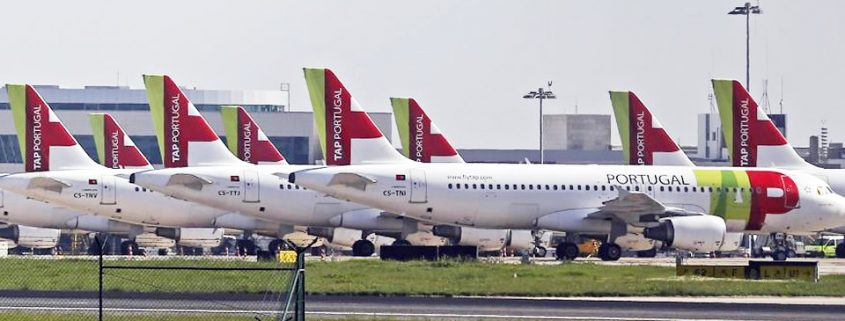 Low-cost airlines will start flying to Montijo from 2018